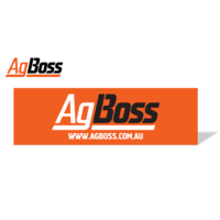 AgBoss 5mm Corflute