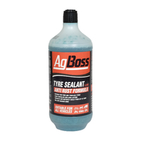 Puncture Shield Tyre Sealant 1 litre - PS1000