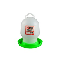 Green Ball Drinker 3.0 litre