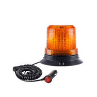 LED 12v Multi Function Warning Light