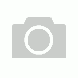 The KIEWA Gumboot Kiewa S4 - Size EU48/AU13