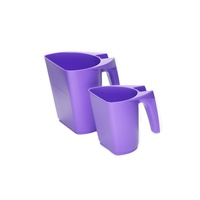 FeedMaxx Scoop 1kg Purple