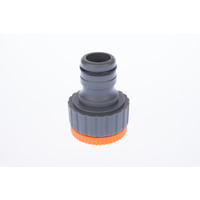 AgBoss 18-25mm Maxi-Flow Tap Adaptor
